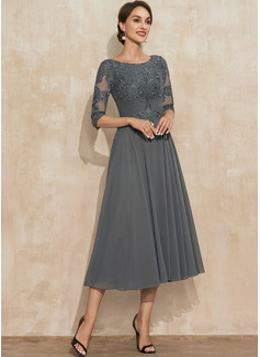 short bridesmaid dresses 2020