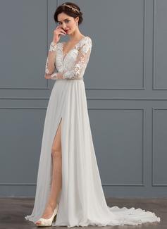 evening dresses petite size