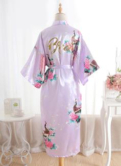 top bridal robes