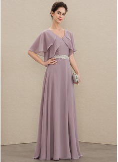 full length lace dress