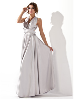modest chiffon dresses with sleeves