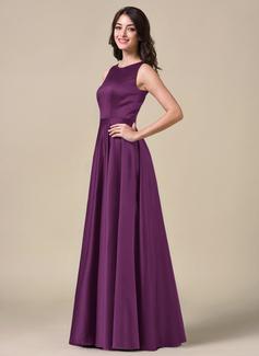 best prom dresses prom dresses