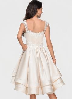 yellow prom dress 2020
