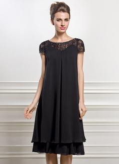 girls blush dress