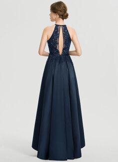 women's clothing tall dresses
