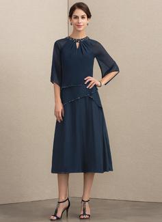 short tight fitting formal dresses