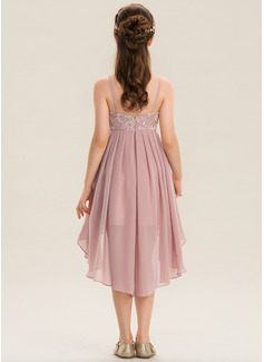 cheap grecian style dresses