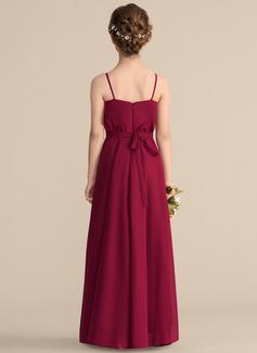 brides maid dresses short