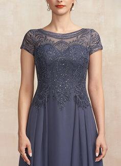 evening maxi dress size 6