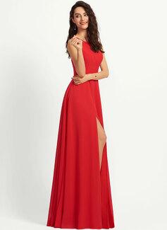 plus size satin slip dress