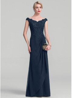 empire waist prom dresses