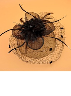 womens vintage dress hats