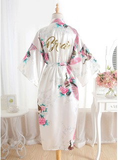dressing robes for bridesmaids