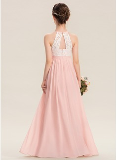 prom dresses under 100.00