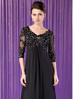 pretty dresses for wedding party