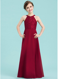 red ruched evening cocktail dress