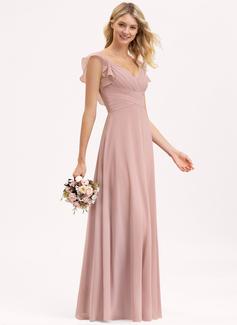 vintage mid length wedding dresses