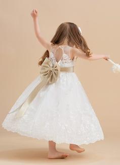 petite boho style dresses