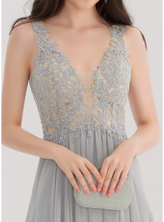 wedding dress for bridal gown