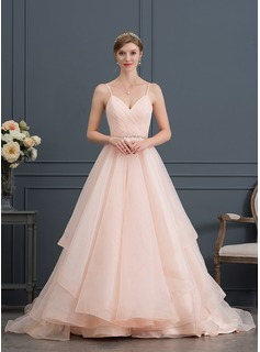 cocktail dresses tulle