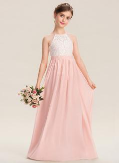 prom dresses under $200