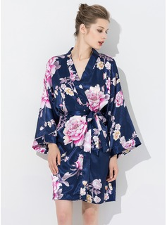 dressing gowns robes bride