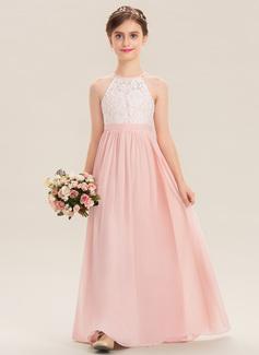 prom dresses tight bodice