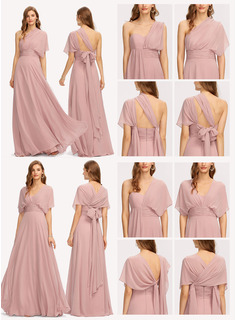 ball gown dresses strapless
