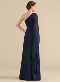 spring semi formal dresses 2020