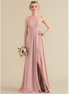 prom elegant long dresses