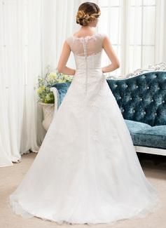 women formal dresses for wedding