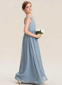 bride wedding reception dress