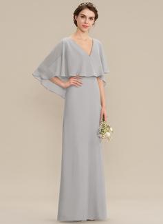 open back dresses formal