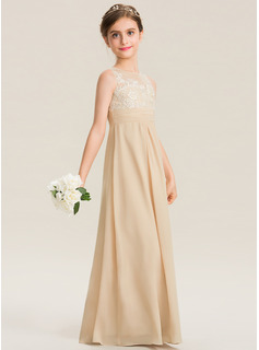 cheap ivory dresses