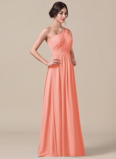 maxi dress formal prom dresses