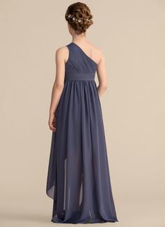 brides dresses elegant