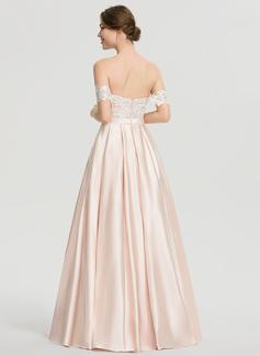 women's bohemian maxi dresses