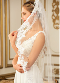 mermaid style beach wedding dresses