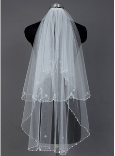 wedding dresses with lace tops