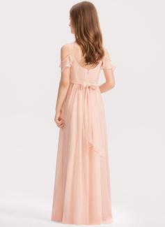 womens maxi dresses xl
