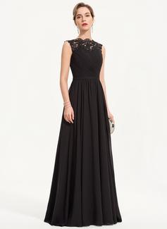 ivory and lavender wedding dress