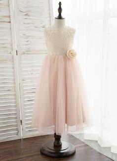 long satin dresses with split