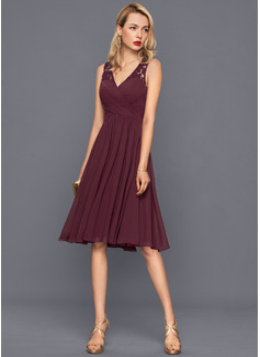 black chiffon maxi evening dresses