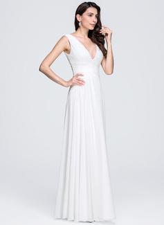 cute but cheap prom dresses