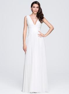 cute bridesmaid dresses for juniors