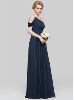 black tie maternity evening dresses