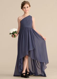 brides dress summer