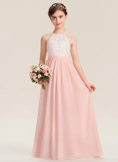 prom dresses tight waist