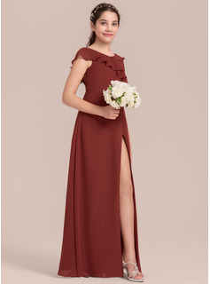 gold evening dresses with sleeves
