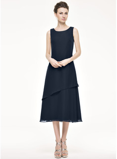 black evening dresses for weddings